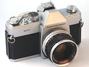 500-TL-a