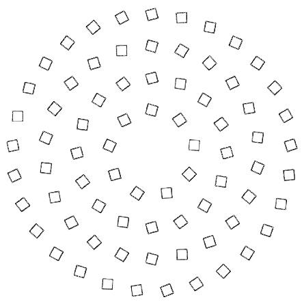 5004circles