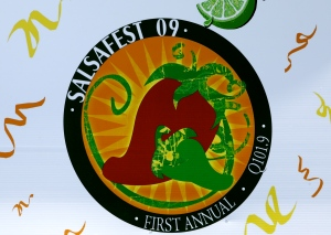 Salsafest '09