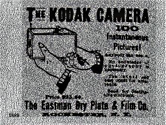 Kodak_ad_1888.GIF